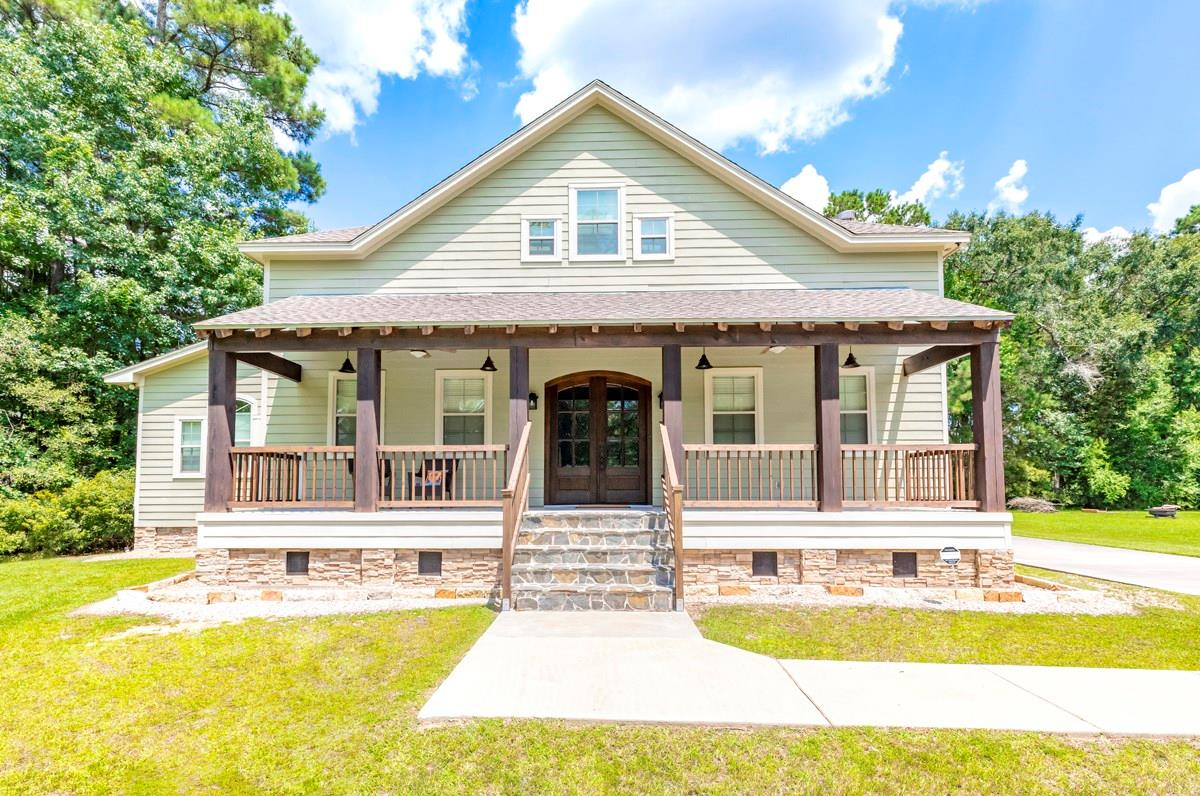 Abbie Add Real Estate Listings Main Image