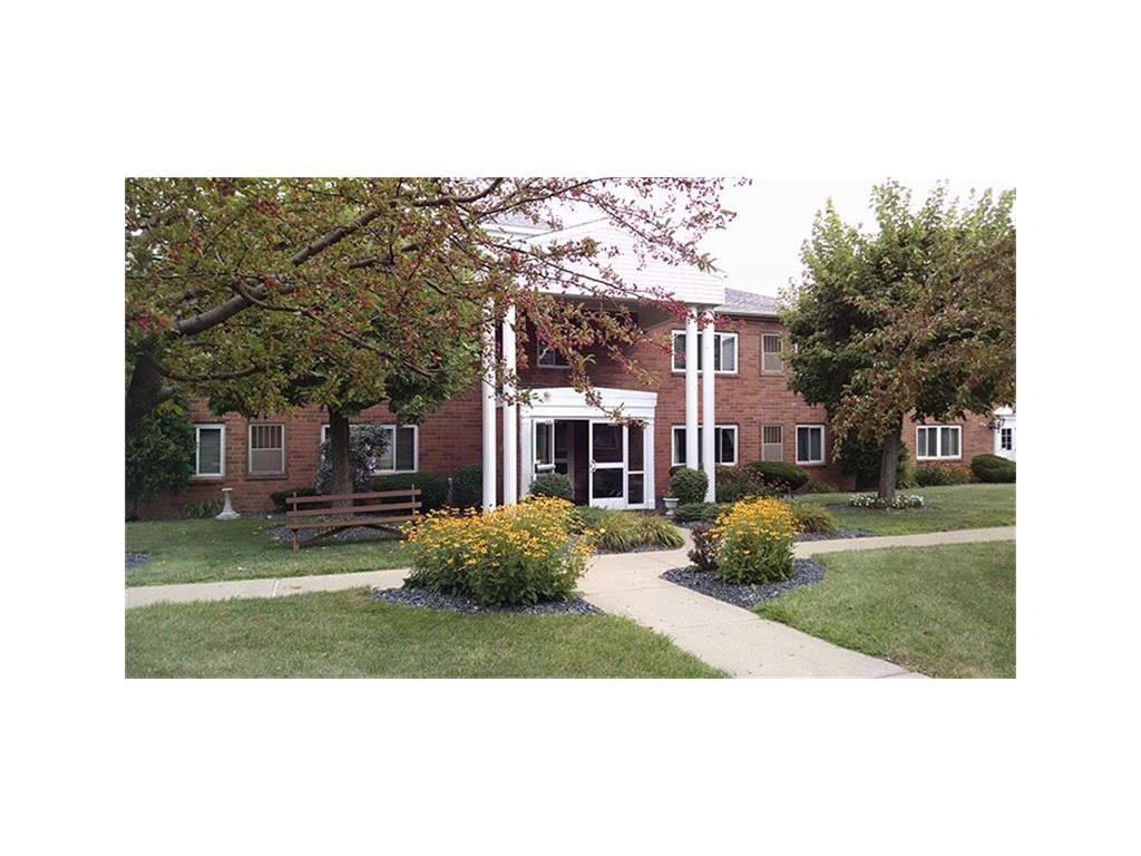 15666 Real Estate Listings Main Image