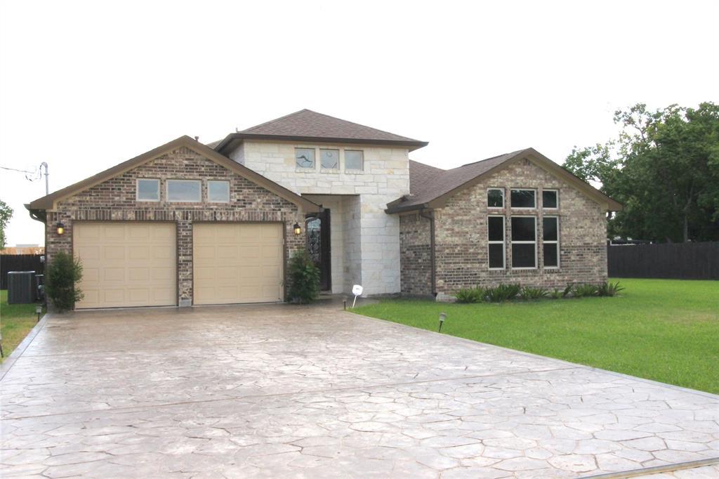 3521 Cadena Drive, Pasadena, TX 77504 - Pasadena, TX real estate listing