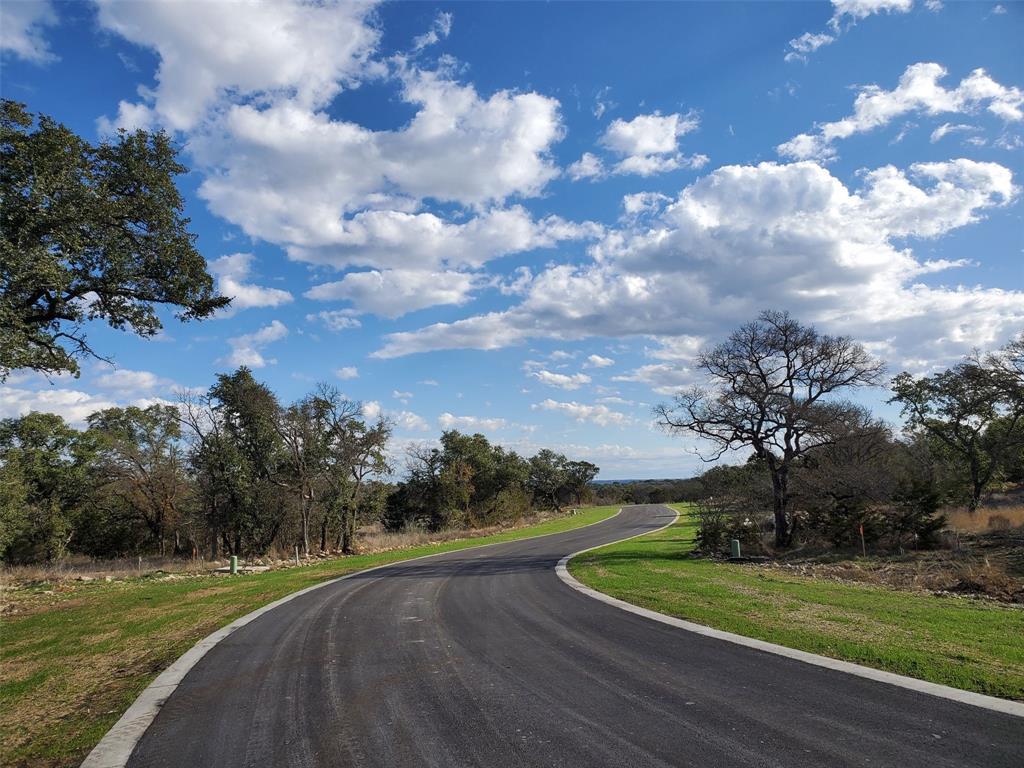 0 Eagle Basin Circle, Spicewood, TX 78669 - Spicewood, TX real estate listing