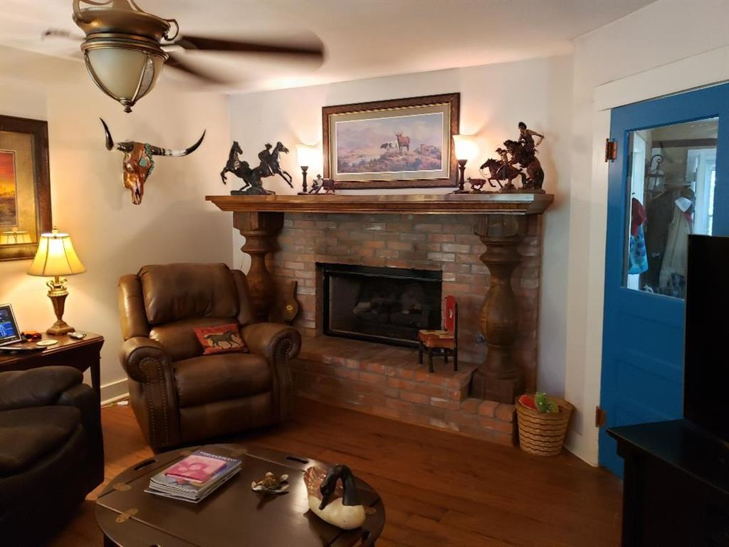 5095 County Road 3385, Lovelady, TX 75851 - Lovelady, TX real estate listing