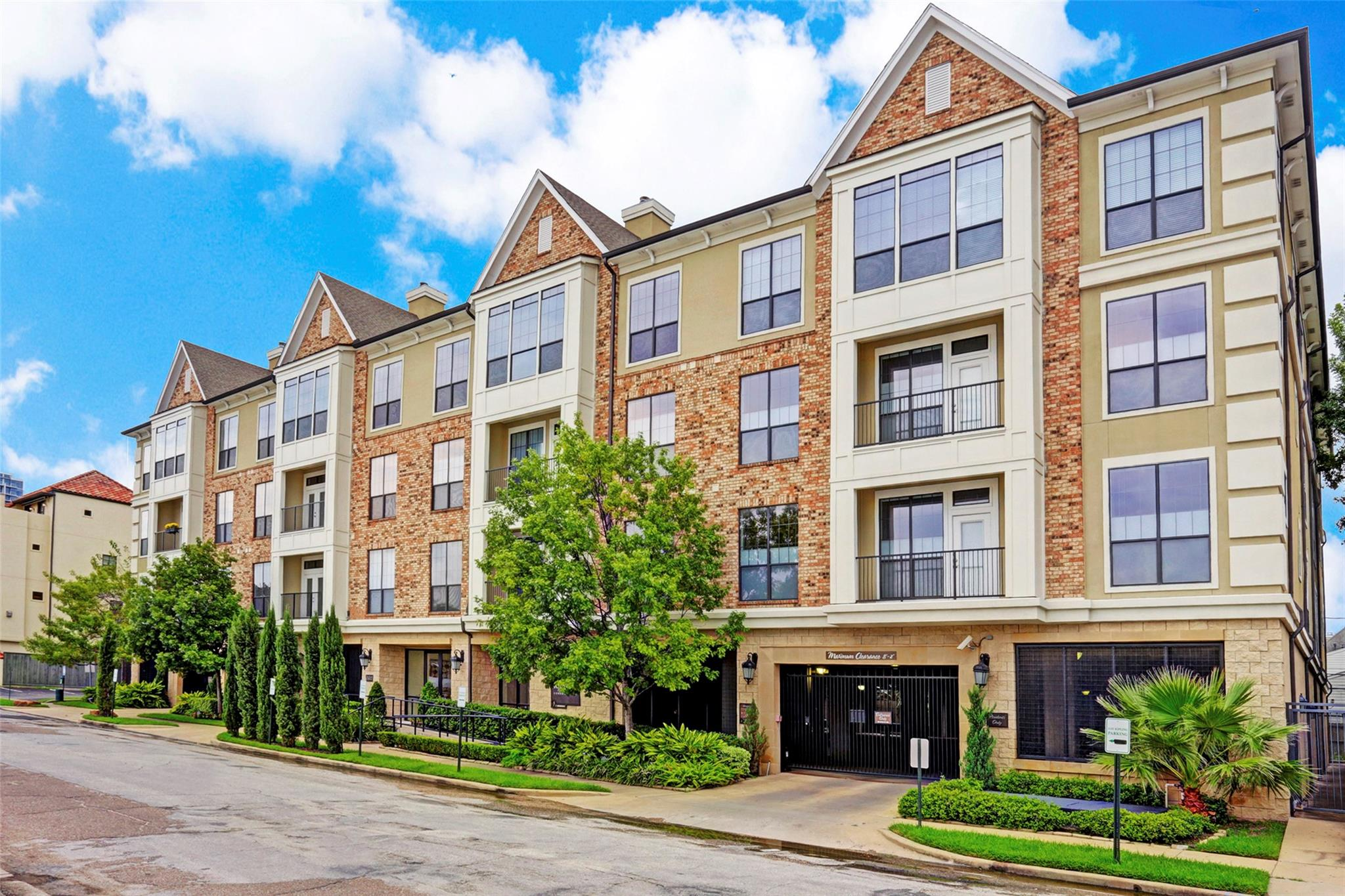 2120 Kipling Condos Real Estate Listings Main Image