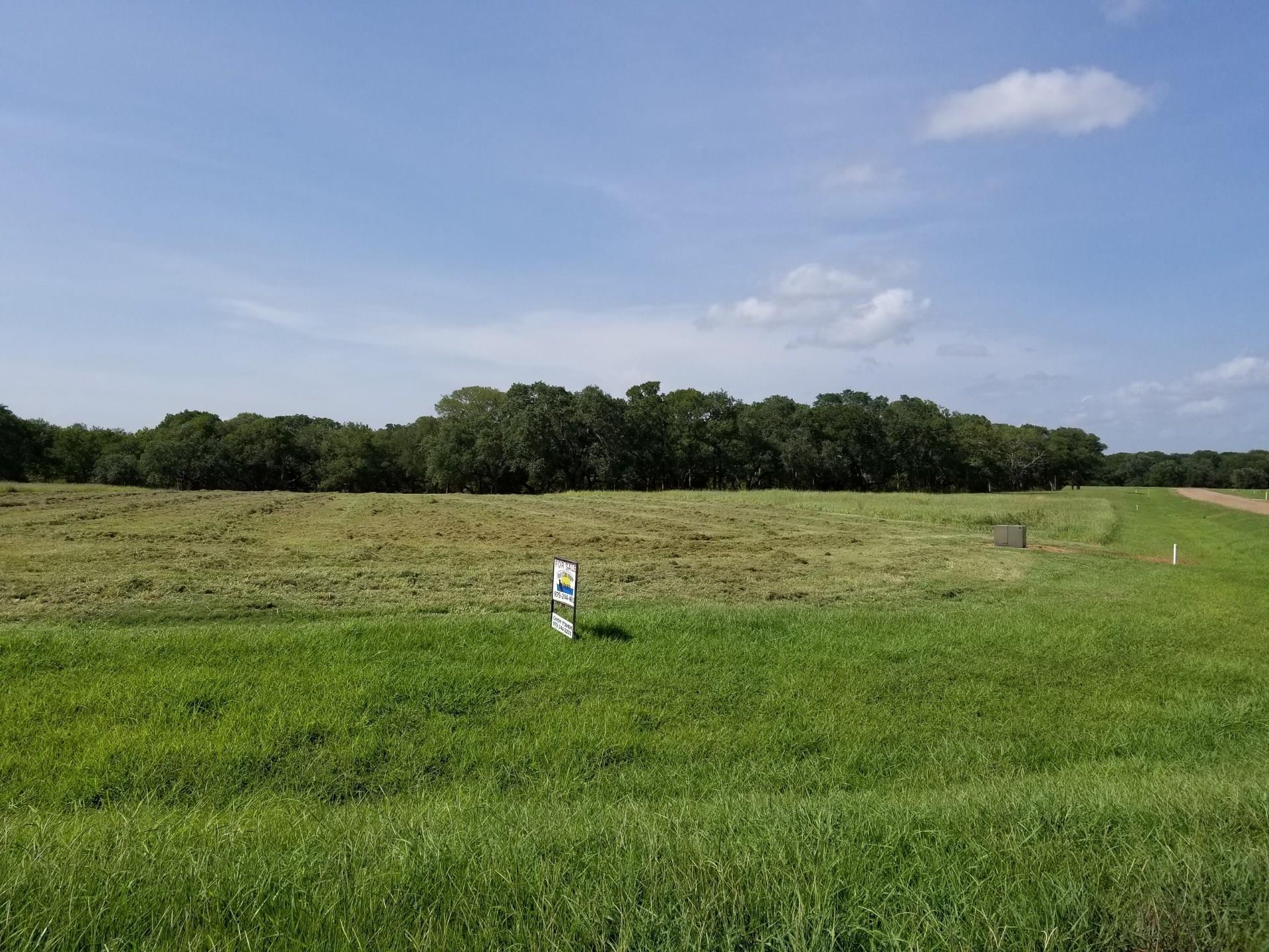 87 River Tree Drive Property Photo