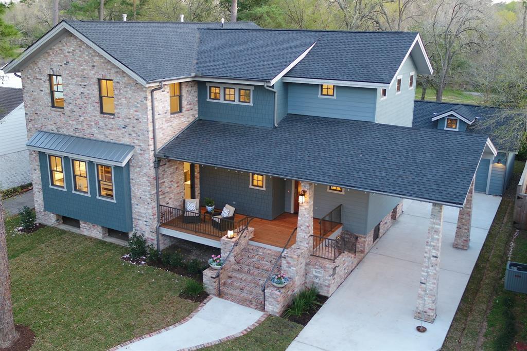 14515 Bramblewood Drive, Houston, TX 77079 - Houston, TX real estate listing