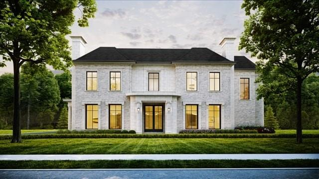 3315 Del Monte Drive Property Photo 1