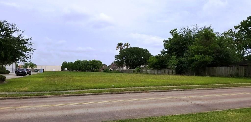 3637 Watters Road Property Photo