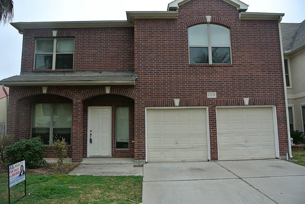 13110 N Bellaire Estates Drive, Houston, TX 77072 - Houston, TX real estate listing