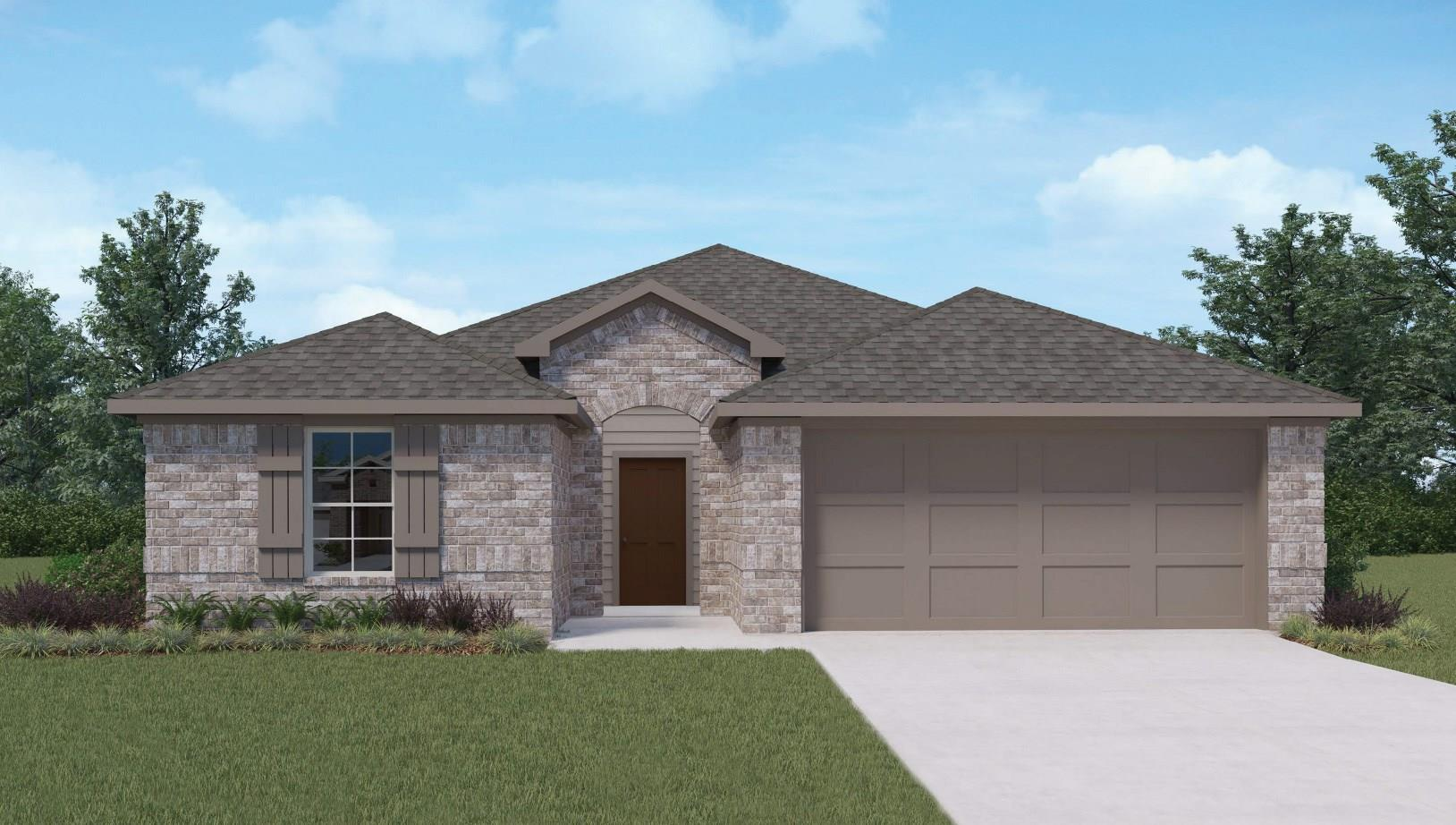 1530 Holly Trails Property Photo