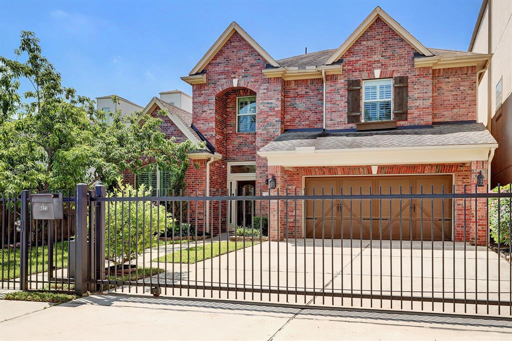 Adam Clay Add 02 Real Estate Listings Main Image