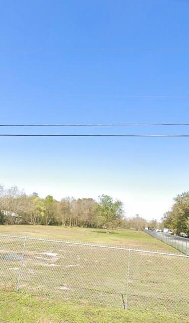 4535 Fuqua Street Property Photo