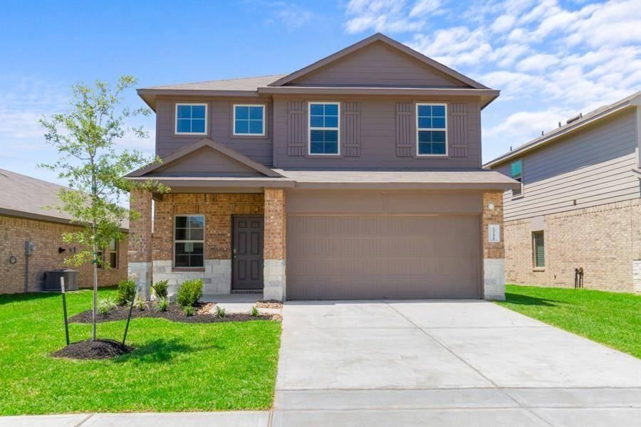 23231 Barrington Bluff Property Photo - Other, TX real estate listing