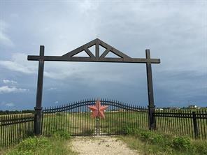 000 FM 362 Lane Property Photo - Waller, TX real estate listing