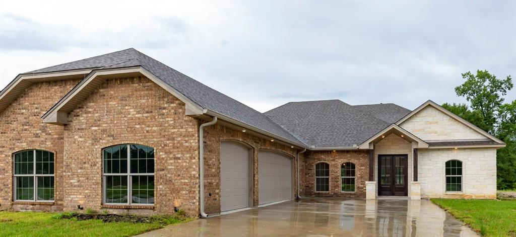 6825 Aquarius Street, Vidor, TX 77662 - Vidor, TX real estate listing