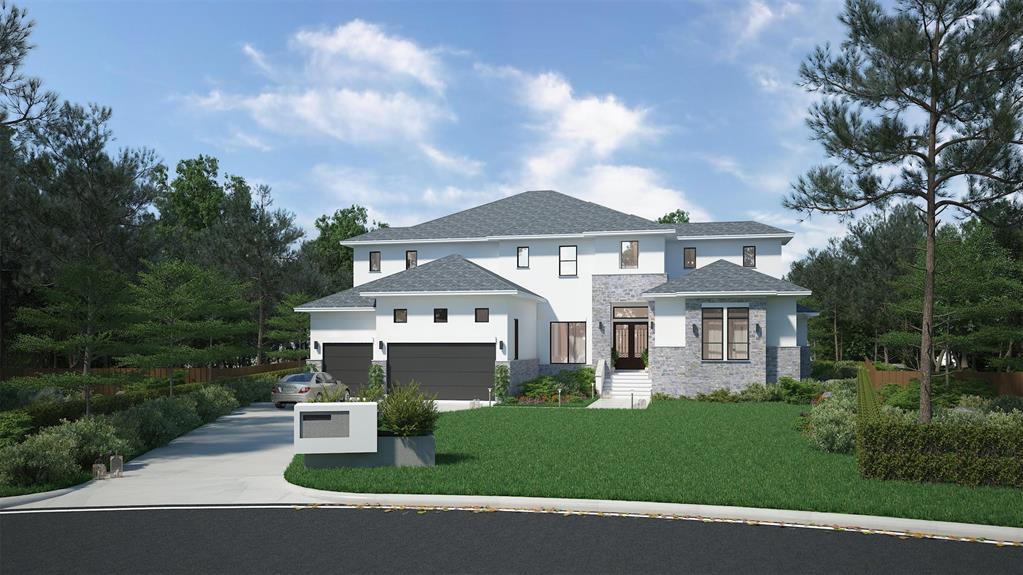 12318 Lanny Lane, Houston, TX 77077 - Houston, TX real estate listing