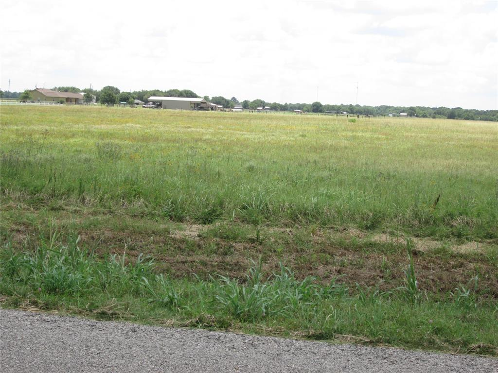 0 County Rd 276, East Bernard, TX 77436 - East Bernard, TX real estate listing