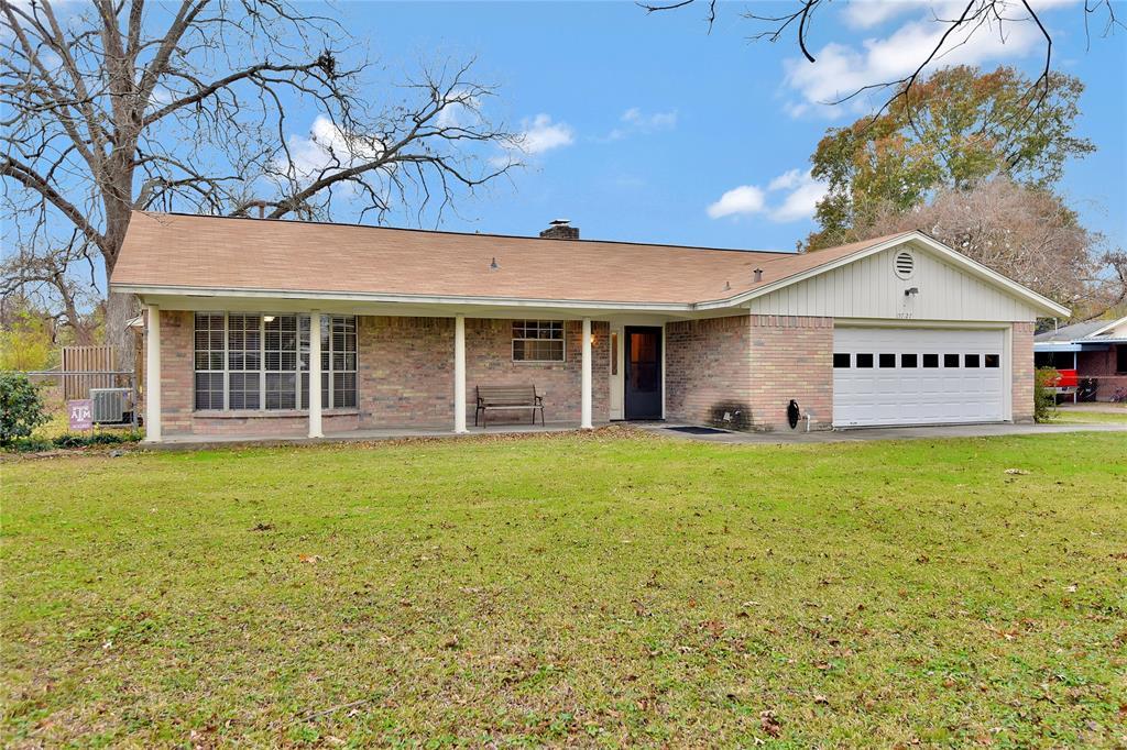 15727 JOVE Street, Houston, TX 77060 - Houston, TX real estate listing