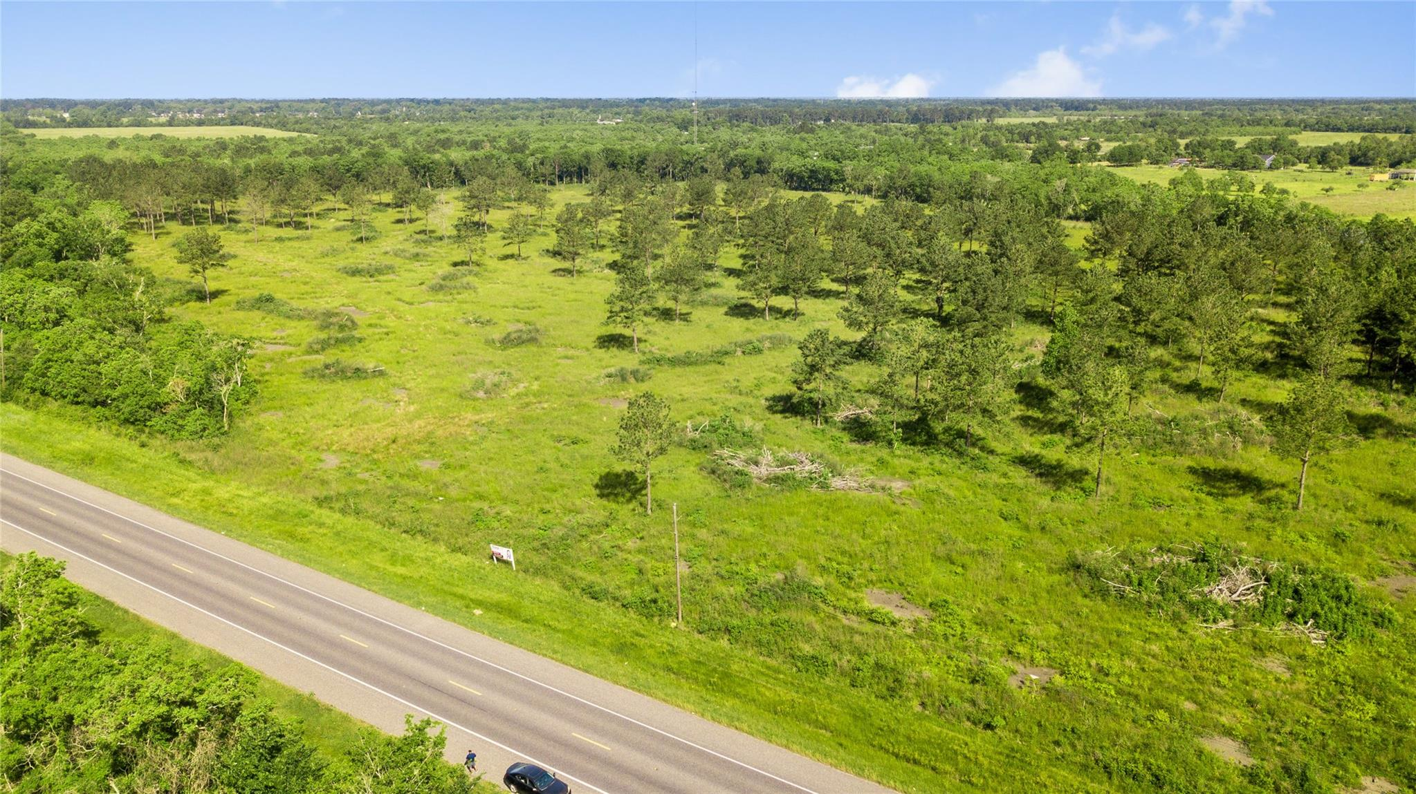 13731 Fm 1960 Road Property Photo - Huffman, TX real estate listing