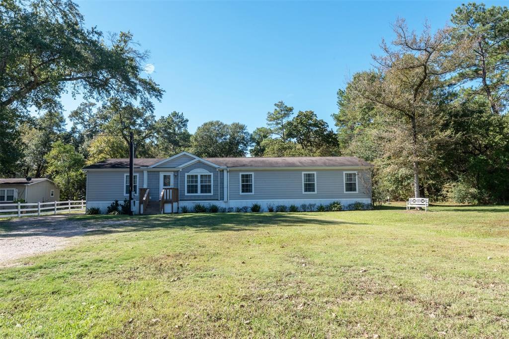 24250 Walnut Hill Drive Property Photo