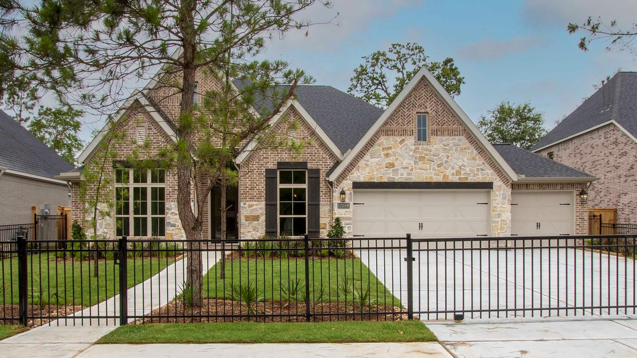 17014 Harpers Way Property Photo