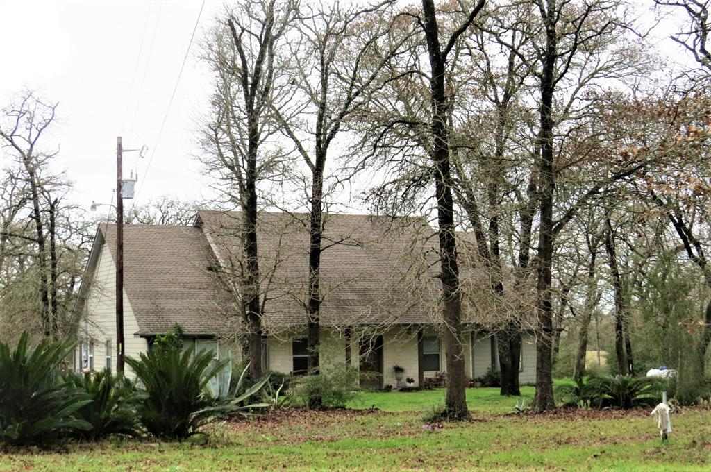 994 S US Highway 36 Property Photo - Milano, TX real estate listing