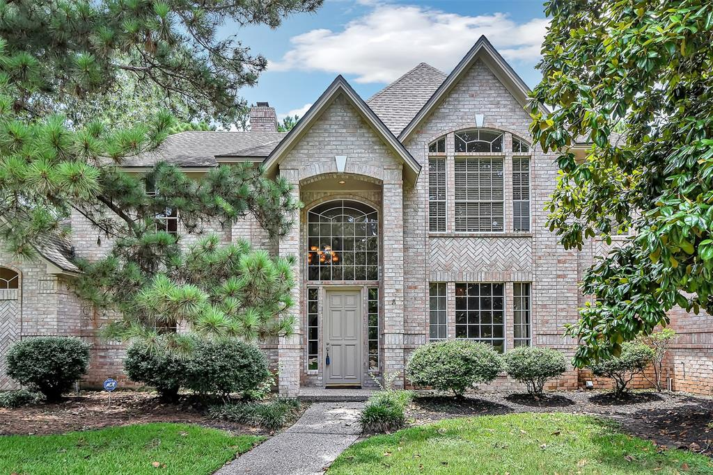5603 Beaver Lodge Drive, Houston, TX 77345 - Houston, TX real estate listing