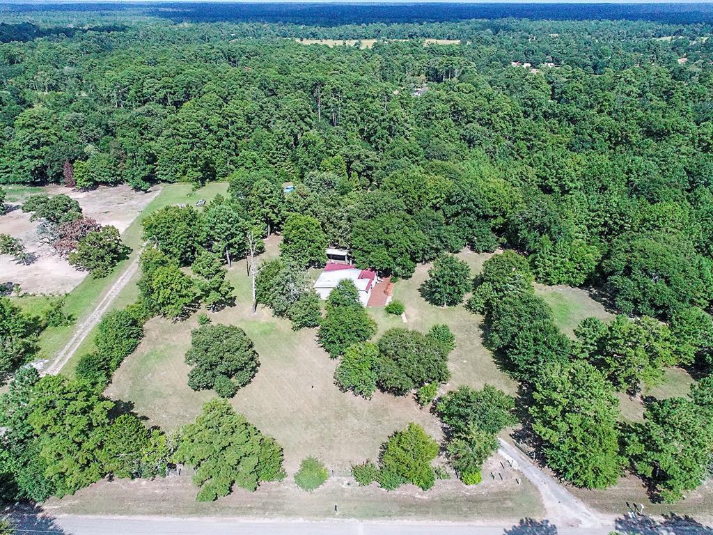 15414 Loop Drive, Plantersville, TX 77363 - Plantersville, TX real estate listing