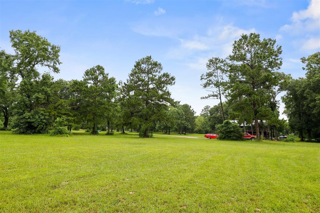 23875 Ford Road Property Photo - Porter, TX real estate listing