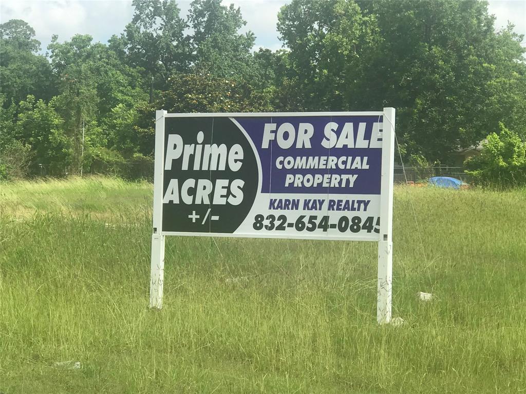 6226 Tidwell Road, Houston, TX 77016 - Houston, TX real estate listing