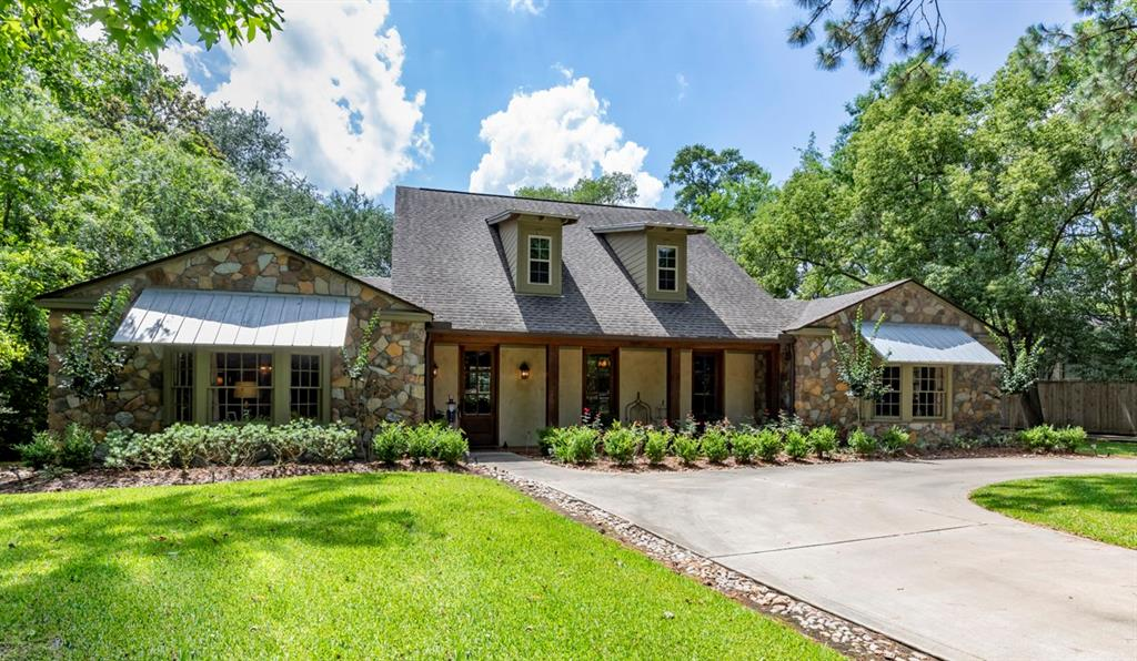 925 Thomas Road Property Photo - Beaumont, TX real estate listing