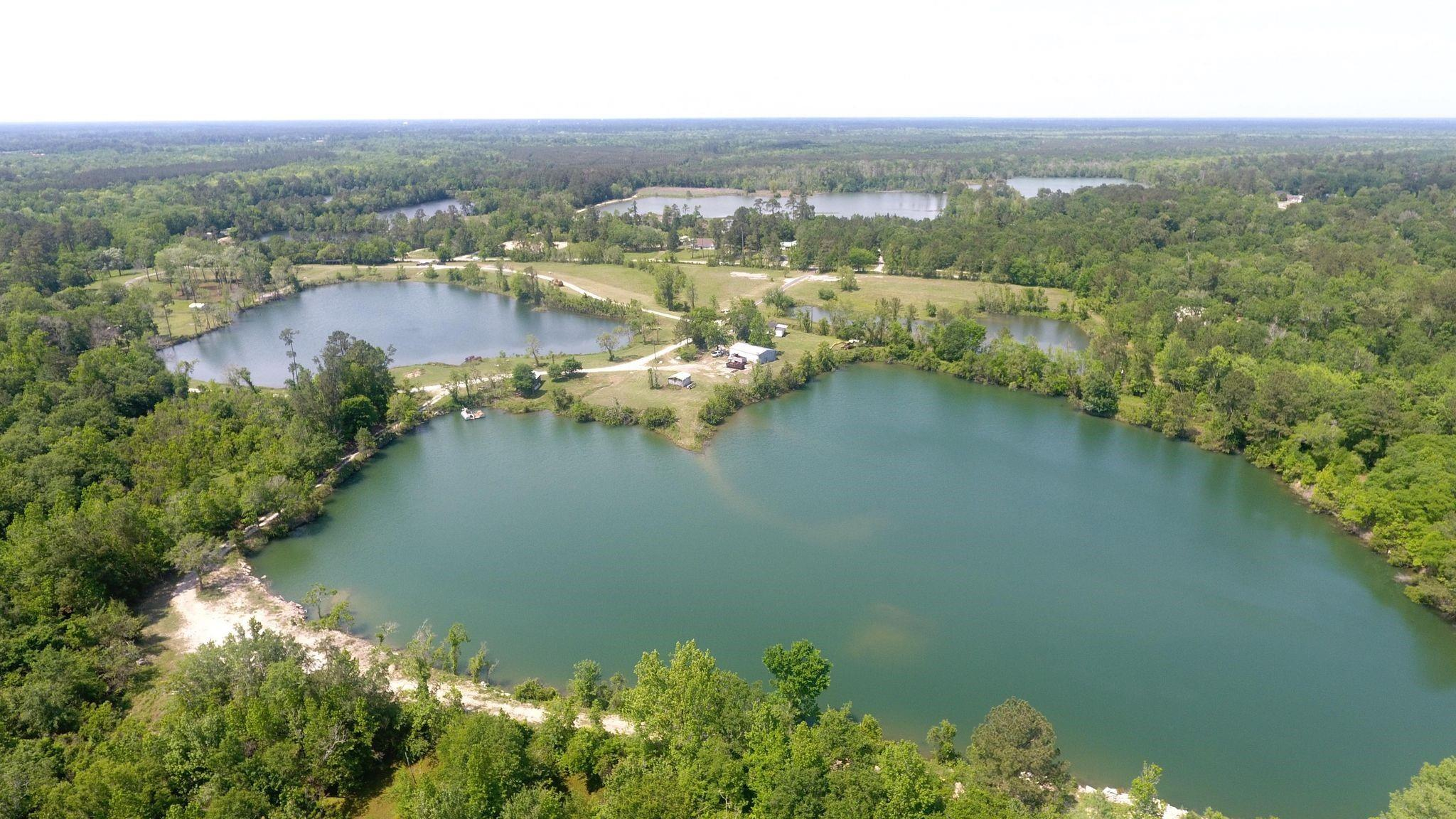 9436 Cooks Lake Road Property Photo