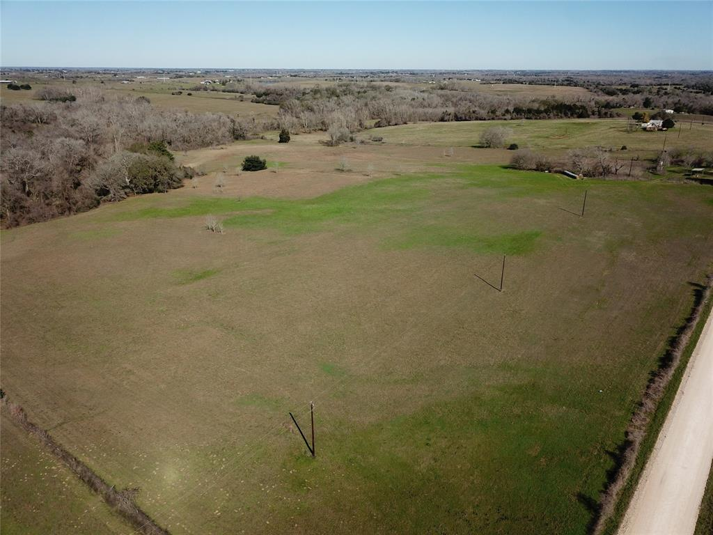 3635.A SHUNKA Road Property Photo - New Ulm, TX real estate listing