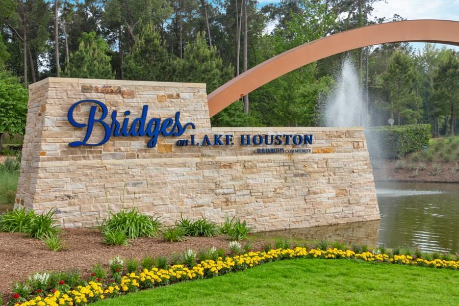 8626 San Juanico Street Property Photo - Houston, TX real estate listing