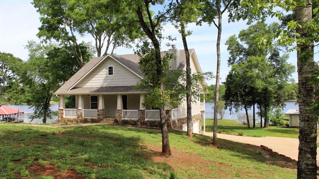 170 County Road 3515, Bullard, TX 75757 - Bullard, TX real estate listing
