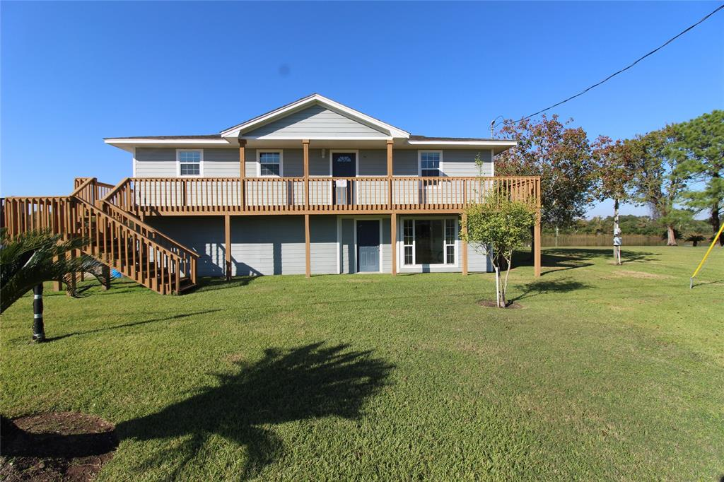 227 Palm Drive, Liverpool, TX 77577 - Liverpool, TX real estate listing