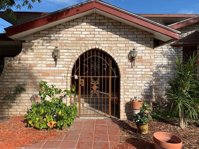 1650 N Minnesota Avenue, Brownsville, TX 78521 - Brownsville, TX real estate listing