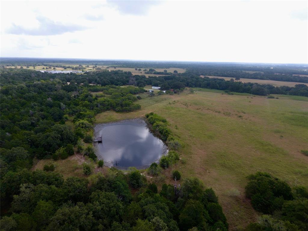 6824 Fm 2237 Property Photo - Cistern, TX real estate listing