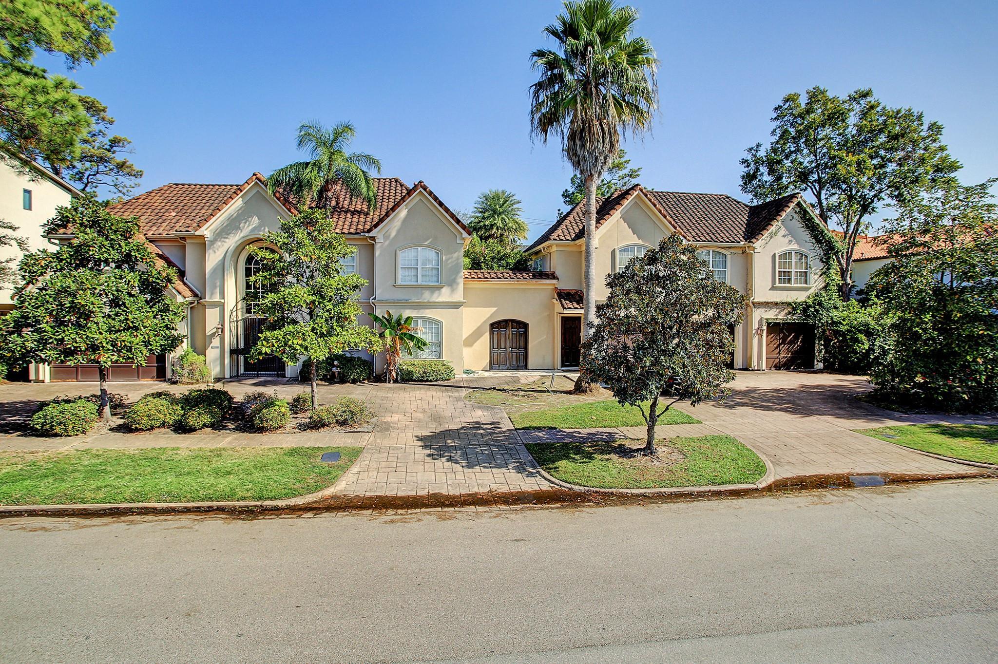 412 Crestwood Property Photo - Houston, TX real estate listing