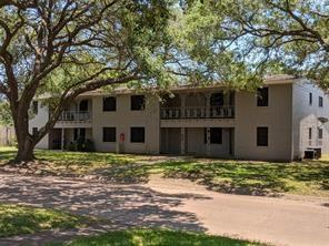 1867 Florida Drive Property Photo - Seabrook, TX real estate listing