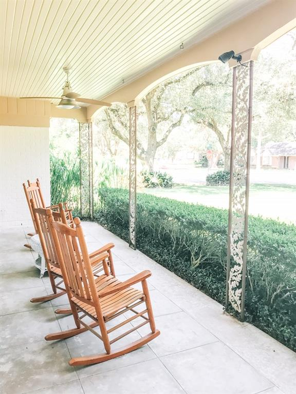 3100 Avenue H Property Photo - Bay City, TX real estate listing