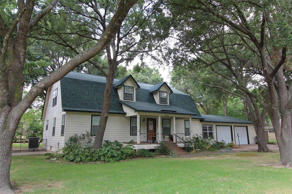 2706 Brazeal Street, Waller, TX 77484 - Waller, TX real estate listing