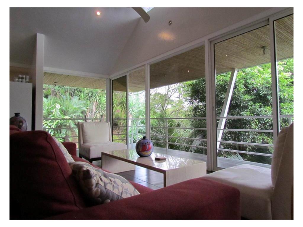 10905 Real Estate Listings Main Image