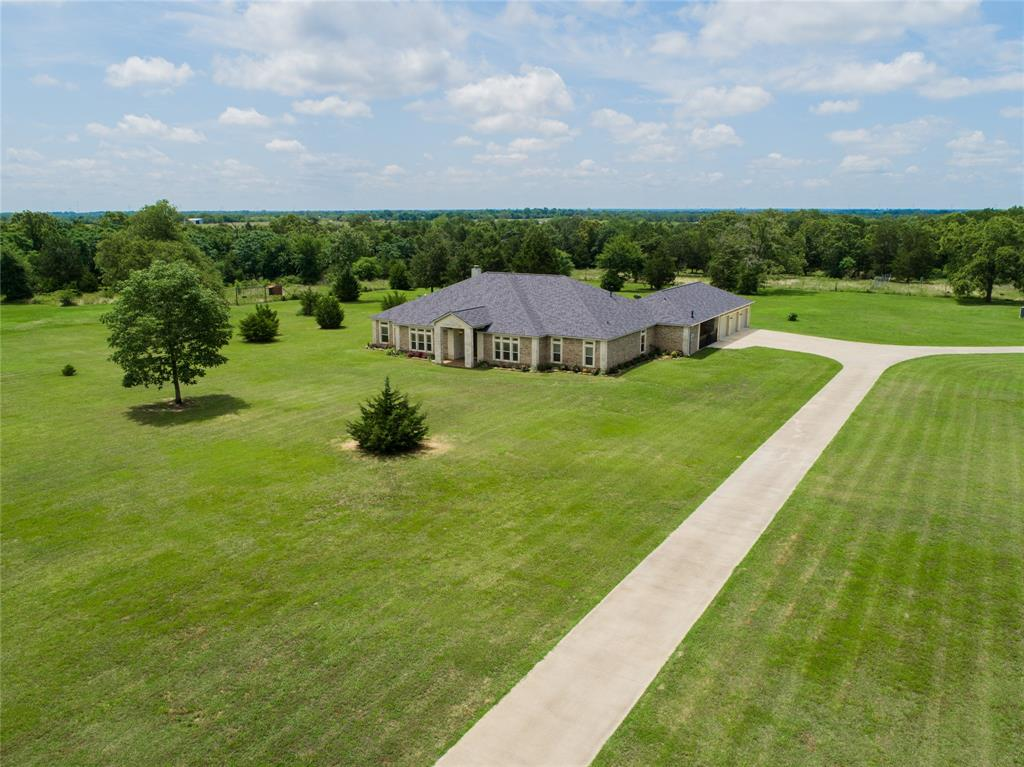 8649 Fm 1452 W Property Photo - Madisonville, TX real estate listing