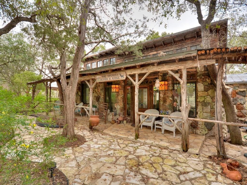 620 Deer Crossing Lane, Wimberley, TX 78676 - Wimberley, TX real estate listing