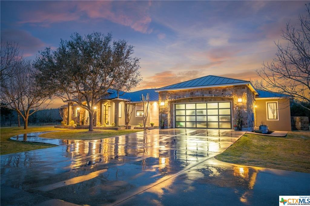 New Braunfels Real Estate Listings Main Image