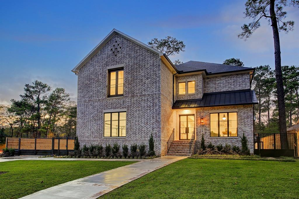 107 Warrenton Drive Property Photo