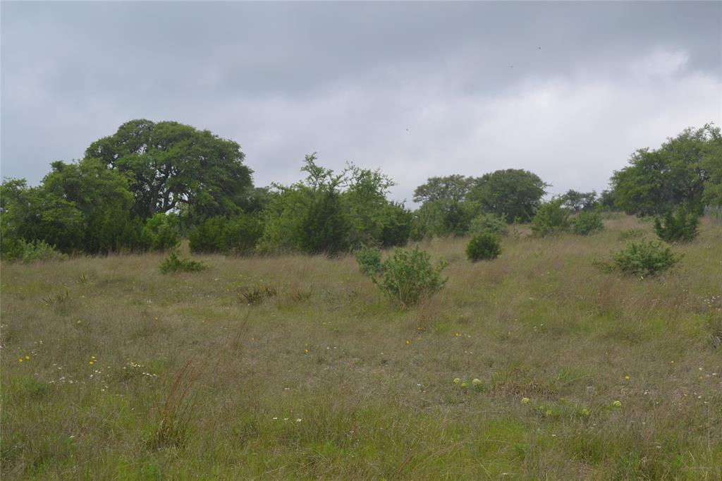 Lot 5 Busby Lane Property Photo - Boerne, TX real estate listing