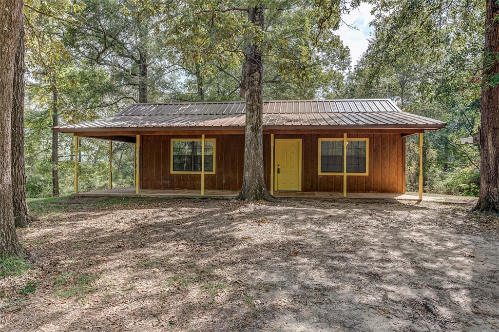446 Oak Lane, Chireno, TX 75937 - Chireno, TX real estate listing