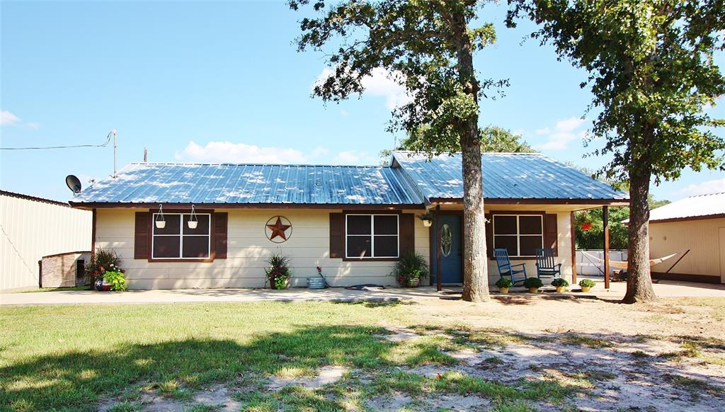 3249 Pr 4085 Property Photo - Marquez, TX real estate listing