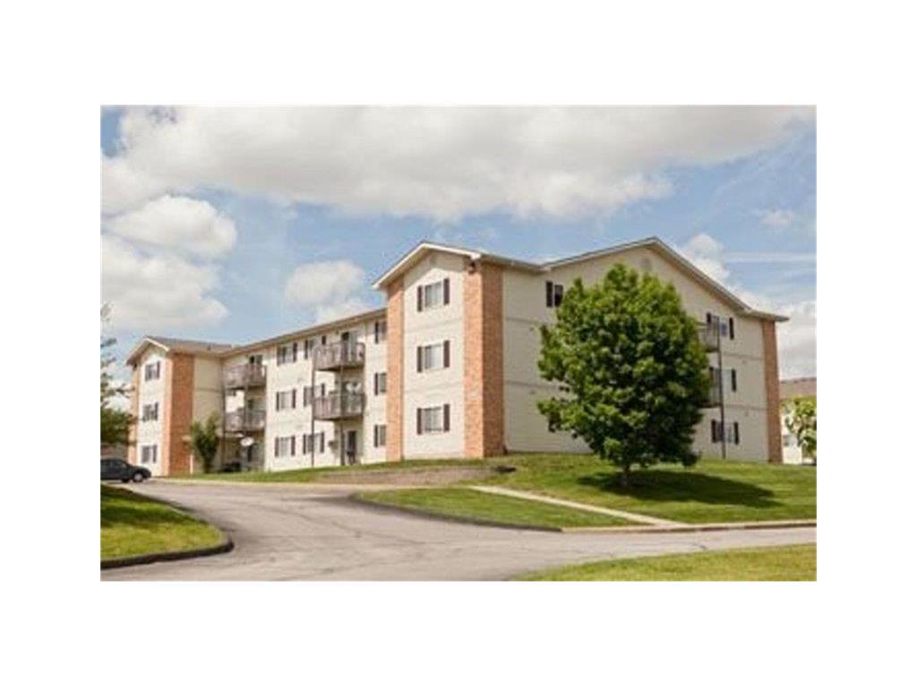 427 Ashton Place Property Photo - Other, IA real estate listing