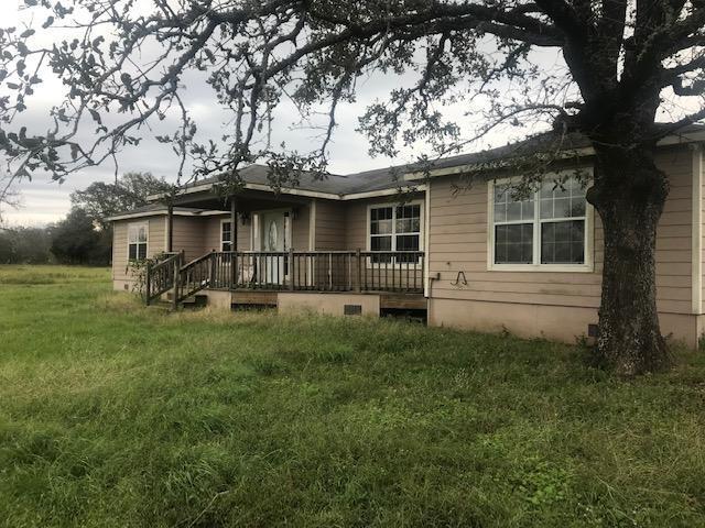 8450 Fm 1696 Road, Bedias, TX 77831 - Bedias, TX real estate listing